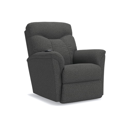 La-Z-Boy's Fortune Reclina Way Recliner